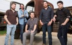 Image for Micky & The Motorcars