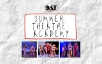Image for Summer Theatre Academy--Bourbon, MO