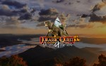 Image for Jurassic Quest - Oklahoma City **Rescheduled from March 13**