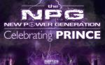Image for NEW POWER GENERATION: FEATURING THE MUSIC OF PRINCE