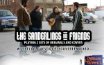 Image for The Sanderlings & Friends