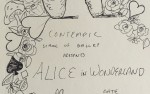 Image for Adventures Of Alice