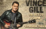 Image for VINCE GILL
