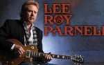 Image for Lee Roy Parnell