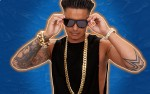 Image for DJ PAULY D