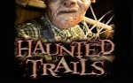 Image for The Haunted Trails - General Admission - Sept. 27th thru Nov. 2nd, 2019