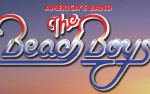 Image for THE BEACH BOYS *Postponed from 7/11/20