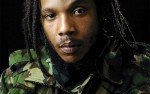 Image for *POSTPONED FPC Live Presents An Evening With STEPHEN MARLEY Acoustic