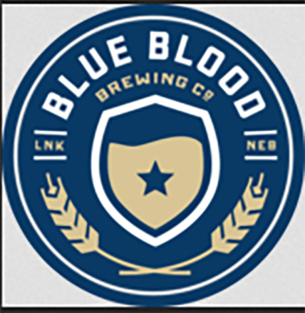 Blue Blood Brewing Company Tickets