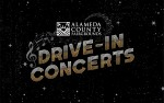 Image for Drive In Concert (Price per Car)
