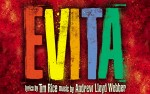 Image for EVITA  Thursday