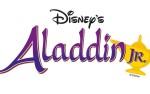 Image for Aladdin Jr.