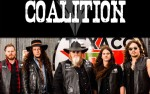 Image for TEXAS HIPPIE COALITION 18+