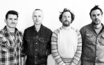Image for Guster with special guest Mikaela Davis