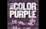 Image for The Color Purple:CONTACT THE VALENTINE FOR TICKETS OR QUESTIONS