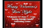 Image for Valentines Day Dance