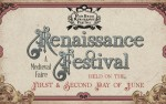 Image for Palm Beach Renaissance Festival