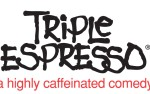 Image for Triple Espresso - presented by Union Gospel Mission TC