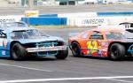 Image for September 22nd, 2018 Les Schwab NASCAR Championship Night #2