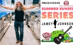 Image for Jamey Johnson