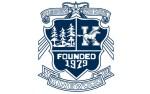 Image for 2019 Kingwood HS Football Season Pass
