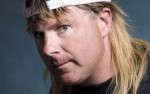 Image for Donnie Baker in Crawfordsville