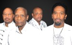 Image for THE STYLISTICS