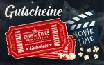 Image for Gutschein CARS and STARS