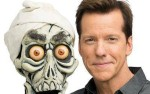 Image for Jeff Dunham: Seriously