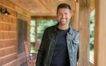 Image for Josh Turner