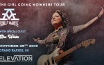 Image for Ashley McBryde - The Girl Going Nowhere Tour