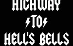 Image for HIGHWAY TO HELLS BELLS (entire