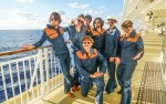Image for An afternoon with Yacht Rock Revue