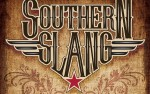 Image for Southern Slang