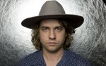 Image for The Friends of KHKE / KUNI Presents: Kevin Morby