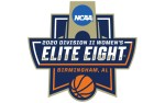 Image for DAY 1 - NCAA 2020 Division II Women's Basketball National Championship