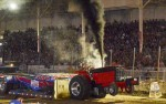 Image for Truck and Tractor Pull