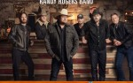 Image for Randy Rogers Band