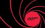 Image for Singers Showcase: Bond...James Bond: Theme Songs