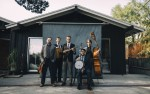 Image for Punch Brothers, with Madison Cunningham