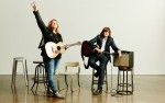Image for INDIGO GIRLS WITH MIDLAND-ODESSA SYMPHONY (MOSC POPS)