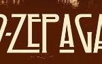 Image for Led Zepagian (Led Zeppelin Tribute) & Strange Days (The Doors Tribute)