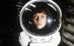 Image for ALIEN (1979)
