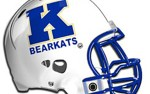 Image for Klein High (Home Side) vs. Klein Collins