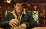 Image for JON PARDI with DREW PARKER