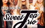 Image for Kid Rock presents SWEET TEA TRIO 18+