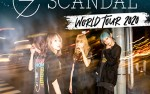 Image for Scandal World Tour 2020*
