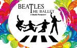 Image for Beatles the Ballet