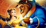 Image for Beauty and the Beast - Cookies with Characters