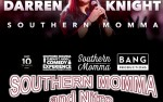 Image for Darren Knight's Southern Momma An Em Comedy Show (Special Event)